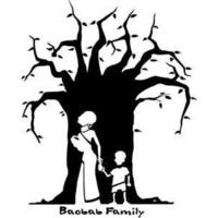 Fill 200x200 original baobab family logo 07