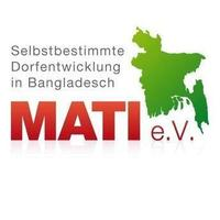 Fill 200x200 original mati logo 1