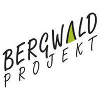 Fill 200x200 original bergwaldprojektlogo screen
