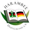 Harambee Deutschland e. V.