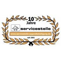 Fill 200x200 original 10 jahre logo 300x158