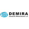 DEMIRA, Deutsche Minenräumer, e.V.
