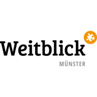 Fill 200x200 logo muenster