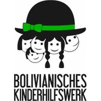 Fill 200x200 bkhw logo 4c