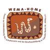 WEMA-HOME e.V.