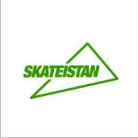 Fill 200x200 bp1523439289 skateistan facebook 01
