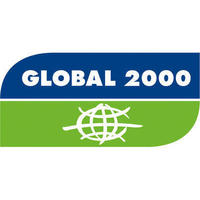 Fill 200x200 original global2000 logo rgb