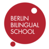BKI e.V. (Berlin Bilingual School)