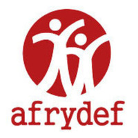 Fill 200x200 afrydef logo small 2