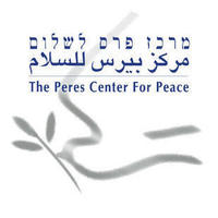 Fill 200x200 original peres center logo