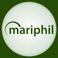 Fill 200x200 bp1516125051 mariphil logo facebook 2016 04 180x180
