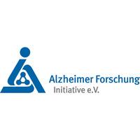 Fill 200x200 original afi logo blau