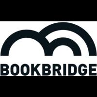 Fill 200x200 original bookbridge logo