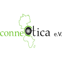 Fill 200x200 original connectica logo