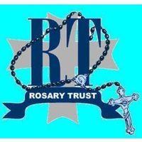 Fill 200x200 rosary trust emblem