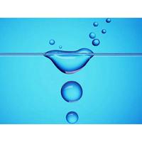 Fill 200x200 original waterdrop1