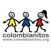 Fill 200x200 original colombianitos logo def