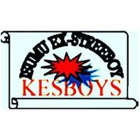 Fill 200x200 original kesboys logo