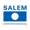 SALEM International