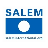 Fill 200x200 original salem logo saleminternational org rand s