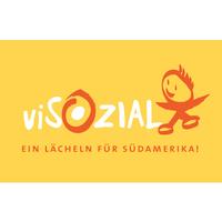Fill 200x200 original logo visozial