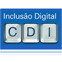 Fill 200x200 original cdi logo