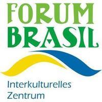 Fill 200x200 original logo forum