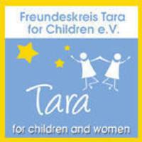 Fill 200x200 original logo.freundeskreis1