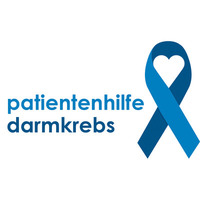 Fill 200x200 bp1501766944 patientenhilfe darmkrebs rgb