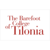 Barefoot College India
