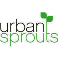 Fill 200x200 original sprouts logo