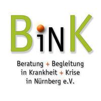 Fill 200x200 original bink logo ev 4 3