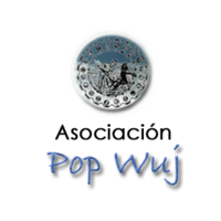 Fill 200x200 original pop wuj logobetterplaceorg