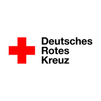 Fill 200x200 bp1488189166 german red cross logo 4c