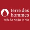 terre des hommes - Hilfe für Kinder in Not