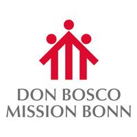 Fill 200x200 donbosco missionbonn rgb