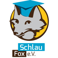 Fill 200x200 bp1494239362 schlaufox logo 300dpi rgb