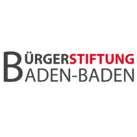 Fill 200x200 original logo buergerstiftung windows