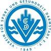 VSG Darmstadt 1949 e.V.