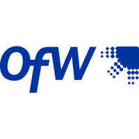 Fill 200x200 original ofw logo