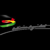 Fill 200x200 logo begeistert  hires