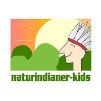 Fill 200x200 original naturindianer kids