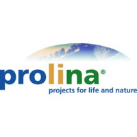Fill 200x200 original prolina logo r hd