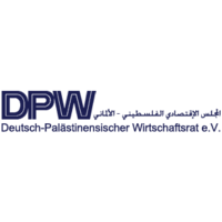 Fill 200x200 original dpw.logo