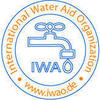 International Water Aid Organization e.V. (IWAO)