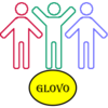 Glorious Vision Orphans (GLOVO)