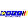 mfs International