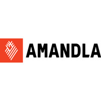 Fill 200x200 bp1530088128 amandla logo  basic web rgb