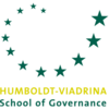 HUMBOLDT - VIADRINA School of Governance