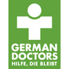 Fill 100x100 original logo german doctors  rgb
